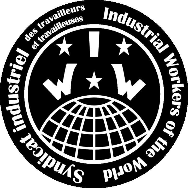 IWW-SITT