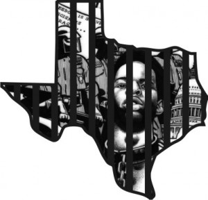 texaslockedin-300x288