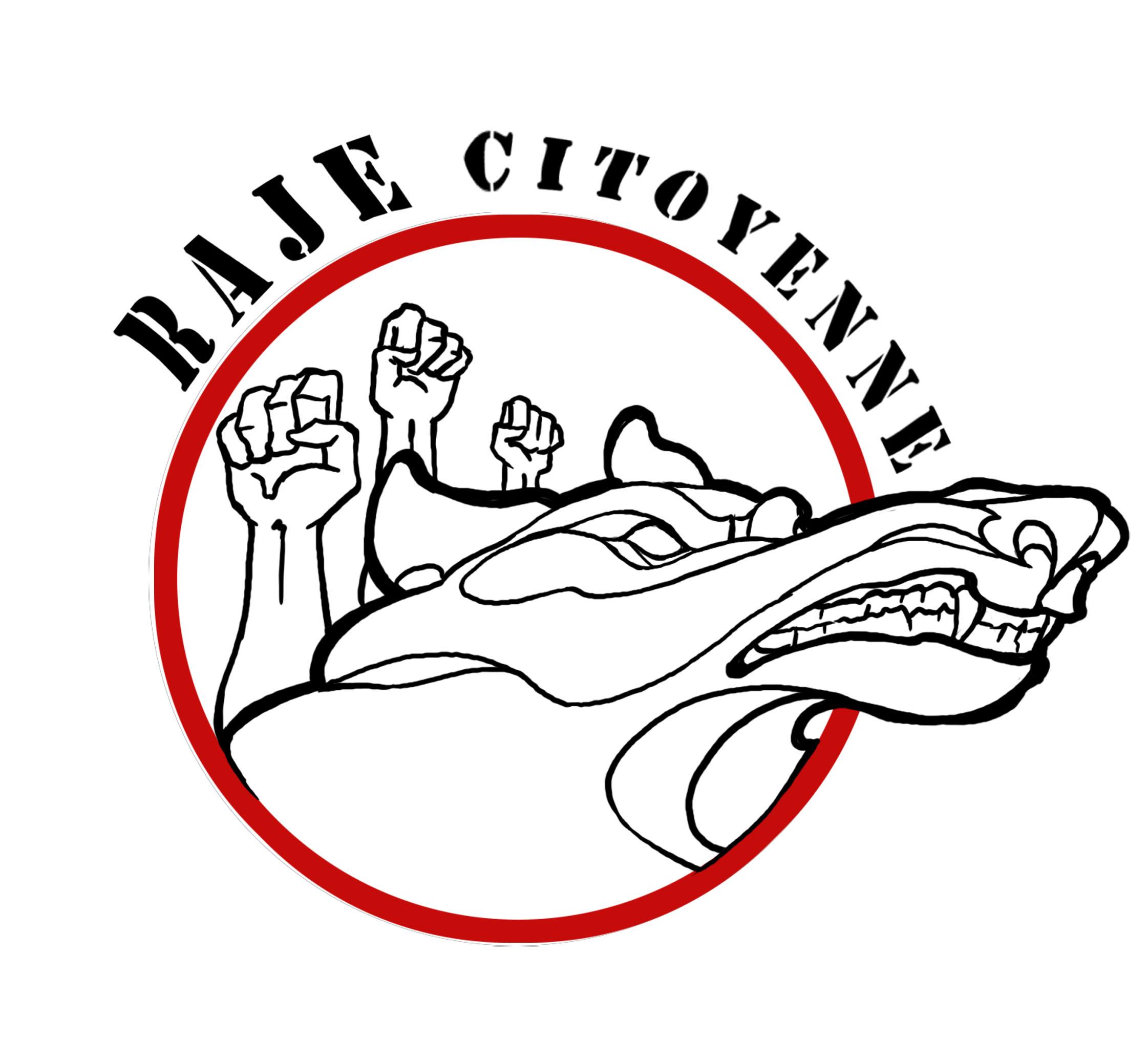 logo_loup-enrajc3a9_original