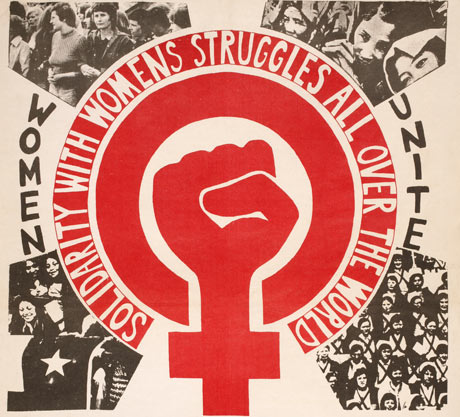 international-womens-day-poster