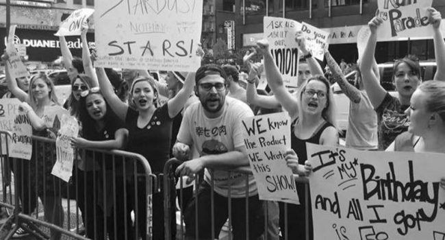 nyc-stardusters-embiggened-650x350